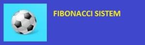 FIBONACCI SIS