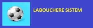 LABOUCHERE SIS